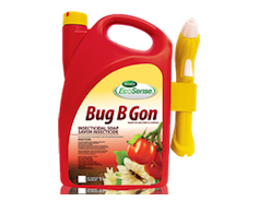 Garden Insect Control Category Image