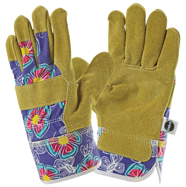 Durable Protection Gloves