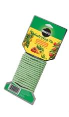 miracle gro soft wire tie