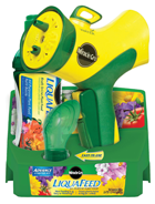 Miracle-Gro® Liquafeed® All Purpose Plant Food Advance Starter Kit