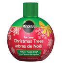 Miracle-Gro® For Christmas Trees