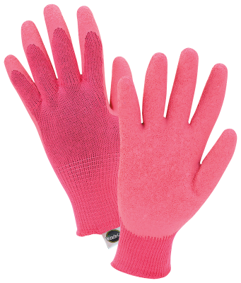 Medium Weight Slip Resistant Gloves