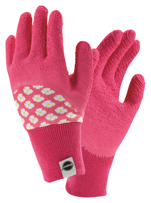 Wet & Dry Gloves