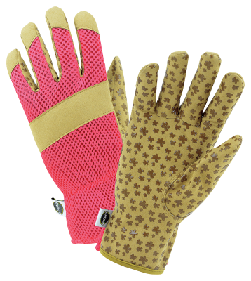Performance Grip Gloves