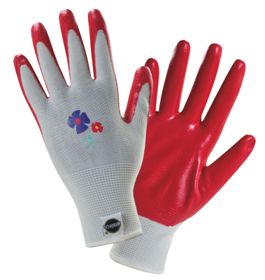 Ultimate Grip Gloves