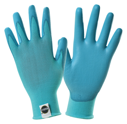 Breathable Grip Gloves