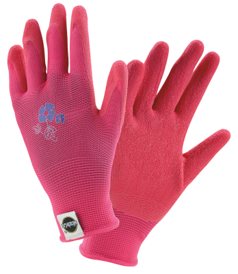 LIghtweight Slip Resistant Gloves