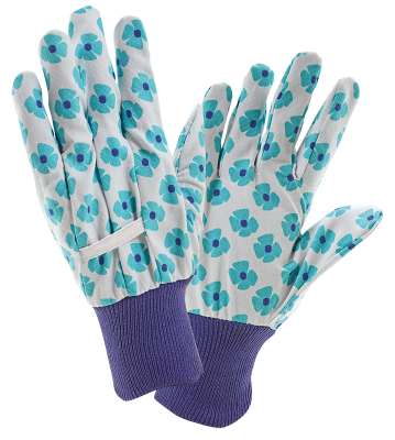 Everyday Gardner Gloves
