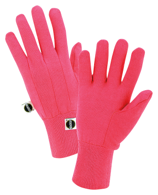 Simple Task Gloves
