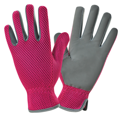 Breathable Performance Gloves