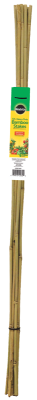 Miracle-Gro® Heavy Duty Bamboo Stake