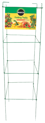 Miracle-Gro® Folding Trellis