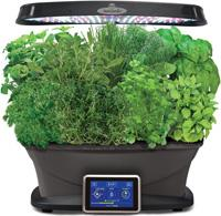 Miracle Gro Aerogarden Bounty