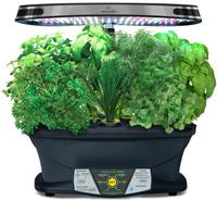 Miracle-Gro AeroGarden Extra LED