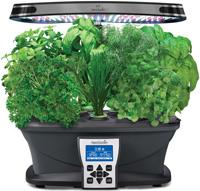 Miracle Gro Aerogarden Ultra Led