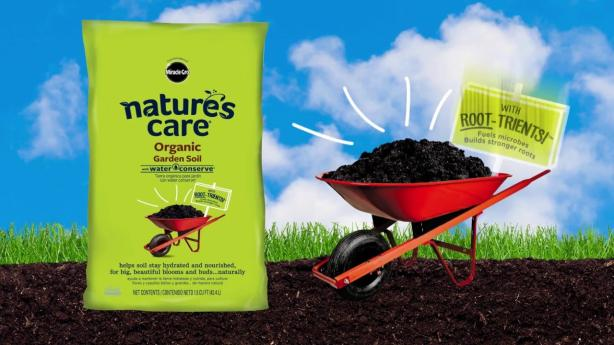 Nature S Care Compost Ingredients