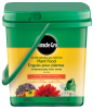 2756910_MG_WS_AP_1.5kg_pail_BIL_HR.png - Miracle-Gro® Water Soluble All Purpose Plant Food 24-8-16