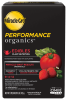 Miracle-Gro® Performance Organics™ Edibles Plant Nutrition Front