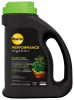 US-Miracle-gro-Performance-Organics-Raised-Bed-Plant-Nutrition-Granules-Alt02-3005910-Xxl.png
