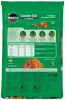 70359500_0_B.png - Miracle-Gro® All Purpose Garden Soil
