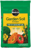 70359500_0_F.png - Miracle-Gro® All Purpose Garden Soil