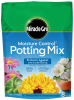 75578300_0.png - Miracle-Gro® Moisture Control® Potting Mix