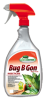 0308010_BBG_Insecticide_709mL_ENG_LR.png