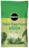 Miracle-Gro Palm Tree Food (NEW)
