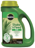Miracle-Gro Shake 'n Feed Palm Plant Food (NEW FORMULA)