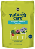 Nature's Care Evergreen & Shrub Plant Food (NEW)