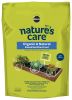 Nature's Care Organic & Natural Raised Bed Plant Food (NEW)