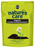Nature's Care Organic Incredible Expanding Planting Mix (NEW)