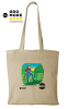 Pack-Shot-494x800.png - Miracle-Gro® Cause Tote Bag