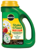 ShakeNGro All Purpose Plant Food Large Image