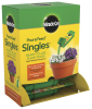 Miracle Gro Pour and Feed Singles Case Image