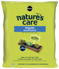Miracle gro Natures Care Organic Raised Bed Soil Main