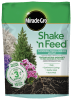 ShakeNFeed Flower Trees and Shrubs Plant Food Large Image
