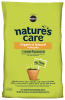 Miracle Gro Natures Care Organic And Natural Potting Mix With Water Conserve