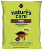 Miracle gro Natures Care Organic Garden Soil With Water Conserve Main