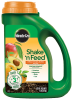 Miracle-Gro Shake 'n Feed Citrus, Avocado, Mango Plant Food (NEW FORMULA)