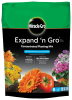 Miracle-Gro Expand 'n Gro Concentrated Planting Mix (NEW)