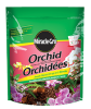 Orchid_MGRO_CA.png