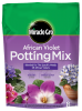 US-Miracle-Gro-African-Violet-Potting-Mix-72678430-Main