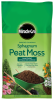 US-Miracle-Gro-Enriched-Canadian-Sphagnum-Peat-Moss-85252430-Main