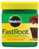 US-Miracle-Gro-Fastrootsub1sub-Dry-Powder-Rooting-Hormone-1-1006451-Main