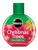 US-Miracle-Gro-For-Christmas-Trees-101660-Main