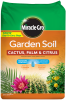 US-Miracle-Gro-Garden-Soil-Cactus-Palm-And-Citrus-71959430-Main