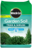 US-Miracle-Gro-Garden-Soil-For-Trees-And-Shrubs-76059430-Main