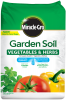 US-Miracle-Gro-Garden-Soil-Vegetables-And-Herbs-73759430-Main