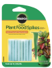 US-Miracle-Gro-Indoor-Plant-Food-Spikes-1002522-Main